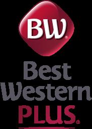logo-bestwestern