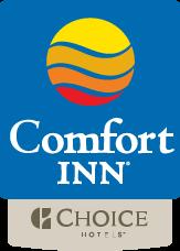 logo-comfortinn